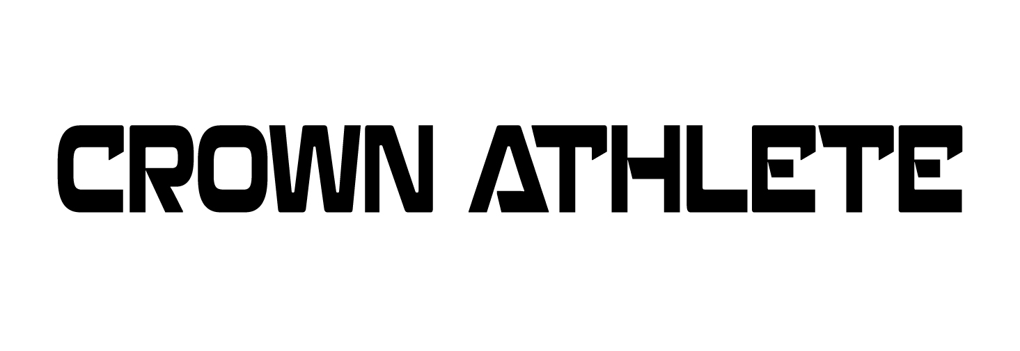 CROWN ATHLETE