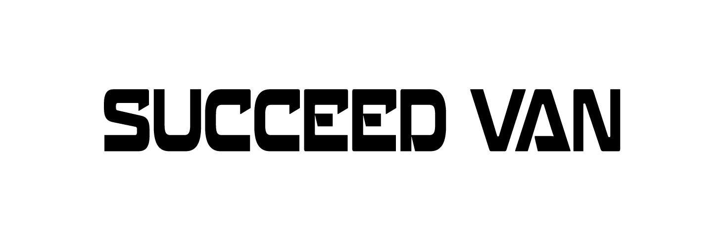SUCCEED VAN